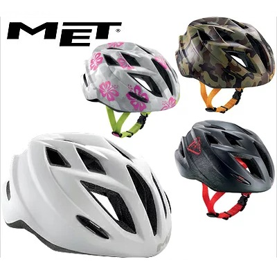 MET メット ゲイマー ヘルメット