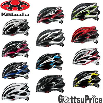 OGK (Aussie Kay) ZENARD/ ゼナード bicycle helmet