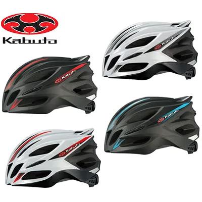 OGK KABUTO(オージーケーカブト)TRANFI(トランフィ)自転車ヘルメット JCF