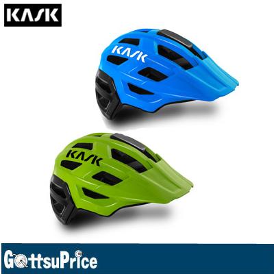 KASK カスク REX ヘルメット