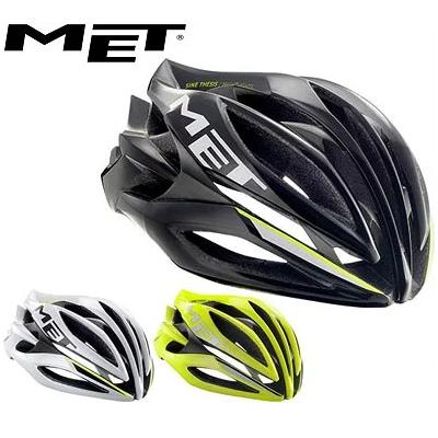 【送料無料】MET メット ヘルメット シンセシス