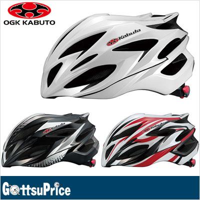 【送料無料】OGK(オージーケー)STEAIR-X/ステアーX  自転車ヘルメット