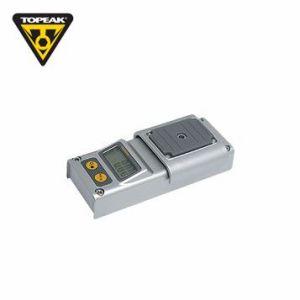 TOPEAK(トピーク) デジタル 重量計 (プレップスタンド プロ / エリート専用) TOL08900