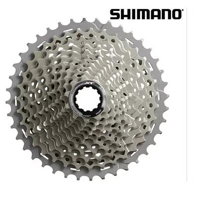 【送料無料】シマノ SHIMANO CS-M8000 11S 11-40T スプロケット(DEORE XT)ICSM8000140