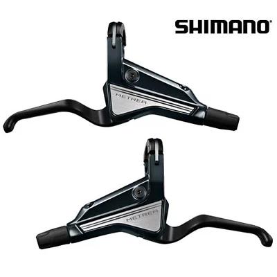 シマノ BL-U5000 左右レバーセット 付属/ホース・オイル METREA/U5000 IBLU5000P