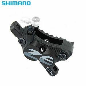 【送料無料】SHIMANO(シマノ)ZEE BR-M640 メタルパッド/H03C (ディスクブレーキ) IBRM640MPMF