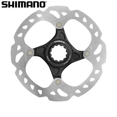 シマノ SHIMANO センターロックディスクローター SM-RT81SS 140mm ISMRT81SS