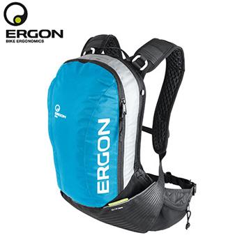ERGON(エルゴン)BX2 ブルー/グレー (バックパック)