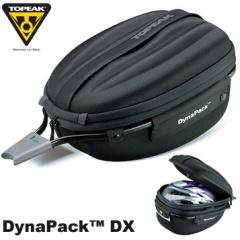 TOPEAK(トピーク) ダイナパック DX (トランクバッグ) BAG21700/TC2713B