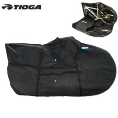 TIOGA(タイオガ)MTB用 84N 輪行袋 BAR01400