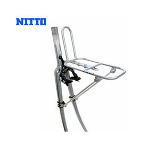 NITTO(日東)フロントキャリア M18