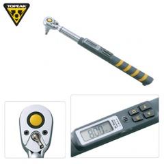 TOPEAK(トピーク) Dトルク レンチ DX TOL15500