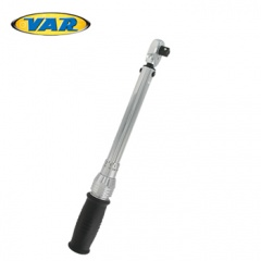 VAR プロ用トルクレンチ(20~100Nm) DV-10500