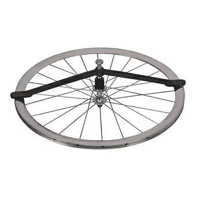 Cyclus ホイールセンターゲージ #720036
