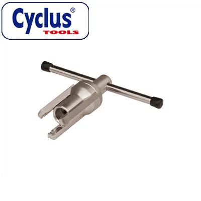 【送料無料】CYCLUS TOOLS ベアリング抜き工具 720250 BEARING EXTRACTOR UT