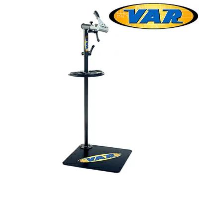 【送料無料】VAR PR-90000 プロフェッショナルワークスタンド