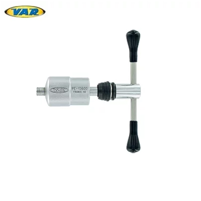 VAR PE-13600 カンパウルトラトルクベアリング圧入ツール