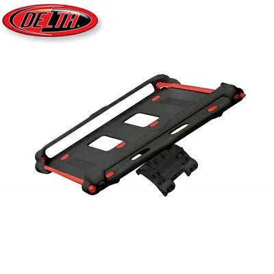 DELTA(デルタ)HL-7000 Mini タブレットホルダー ブラック