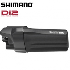 SHIMANO(シマノ)SM-BTR1 電動 DI2 バッテリー ISMBTR1A