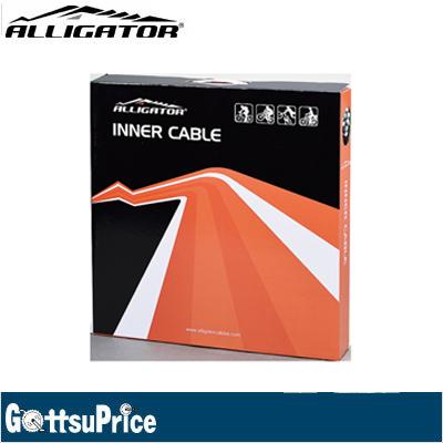 ALLIGATOR アリゲーター LY-BSTSK6101620 ロードブレーキインナーBOX