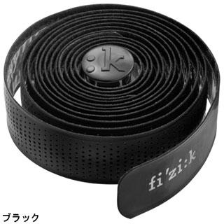 フィジーク fizik バーテープ (エンデュランス) タッキー(2.5mm厚)