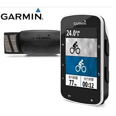 Garmin Cycle Computer >> Gottsuprice Garmin Garmin Edge520j Edge 520 Set Japan Language