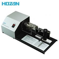 HOZAN(ホーザン) C-701 電動式スポークネジ切り機