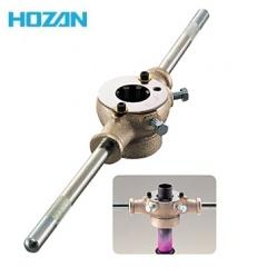 HOZAN(ホーザン) C-432 ホークシナイズル(ダイス付)