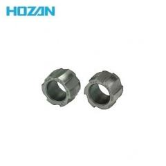 HOZAN(ホーザン) C-405-1 タップ(JIS)