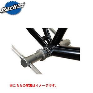 【送料無料】PARKTOOL(パークツール) BBタップ (イタリアン 36mm×24) #693