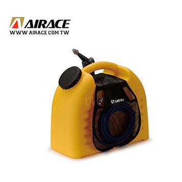 【あす楽】【送料無料】AIR ACE エアーエース 高圧洗浄機 DIRT WOKER 01(DW-01)容量14L