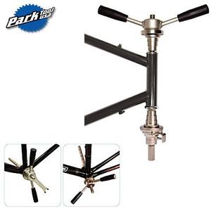 【送料無料】PARKTOOL(パークツール) ヘッドワン圧入工具 HHP-2