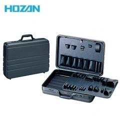 HOZAN(ホーザン) S-175 ツールケース