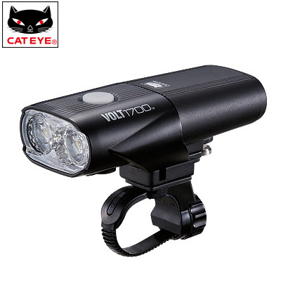 【送料無料】キャットアイ ライト HL-EL1020RC(VOLT1700) バッテリーライト