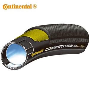【送料無料】Continental(コンチネンタル)Competition 28
