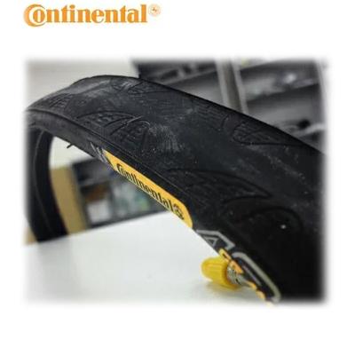 【送料無料】コンチネンタル GrandPrix4000S2/グランプリ4000 28X22mm チューブラータイヤ