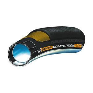 Continental(コンチネンタル) コンペティション 26チューブラータイヤ 22mm