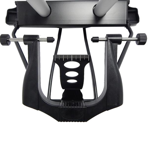 GORIX(고릭스) GX-312 A 꺾어 접어 휠 림 흔들려 잡기