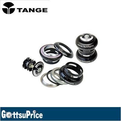TANGE タンゲ J62HB BLK  HDN07000