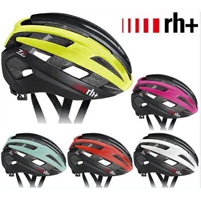 【在庫あり】【送料無料】rh+ アールエイチプラス EHX6074 Z-Epsilon 軽量ヘルメット