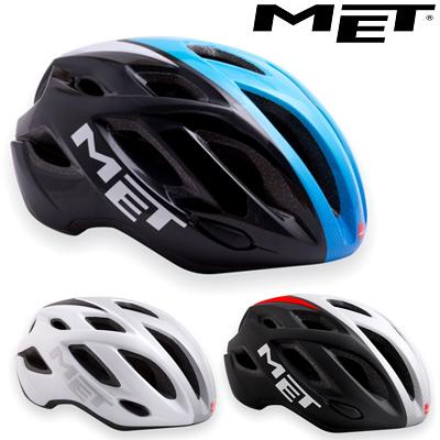 MET メット イドロ ヘルメット