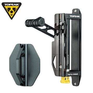 トピーク TOPEAK スイングアップ DX バイクホルダー TOD05800
