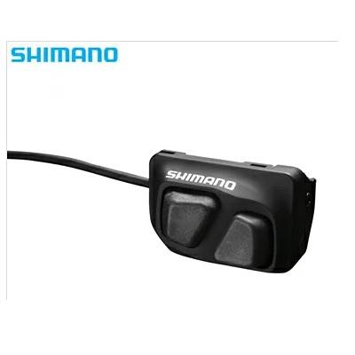 【送料無料】SHIMANO(シマノ)ULTEGRA Di2(アルテグラ Di2) SW-R600-R サテライトスイッチ (右用) ISWR600R