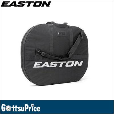 【送料無料】EASTON イーストン ホイールバッグ(2本用)