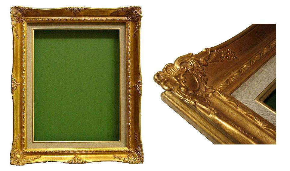 額縁:AS413/ゴールド/12号サイズ, カー用品直販店 D-BOX:ad788e18 --- sunward.msk.ru