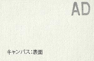 張りキャンバス(麻100%)F130(1940×1620mm)★格安!★ 【2枚組】★※メーカー直送対象商品のため【代金引換便】の利用ができません。