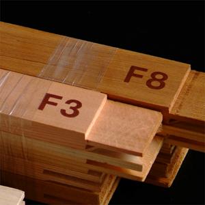 国際ブランド 画材 キャンバス木枠画材 木枠カナダ産 杉材使用 杉材木枠 杉材 木枠_F25 の利用ができません 803mm 代金引換便 x 期間限定送料無料 ※メーカー直送対象商品のため 652mm