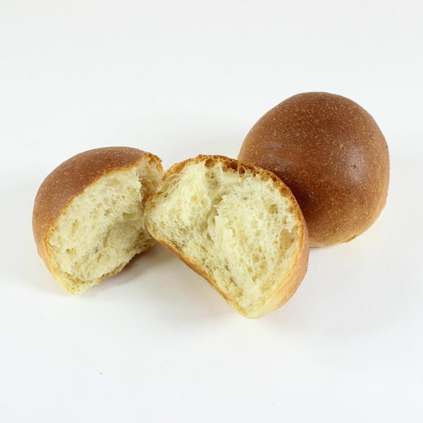糖質コントロール食品>植物ファイバーシリーズ>大豆パン