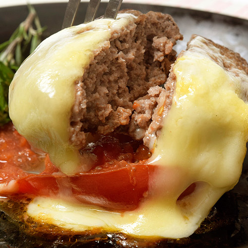 チーズ 花畑牧場 ラクレットチーズ スライス 500g 伸びるチーズ 十勝 北海道 ラクレット raclette ナチュラルチーズ 冷凍 同梱可能