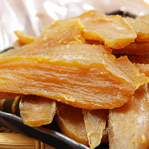 ほしいも 干し芋 茨城県産 こがね芋の干し芋 おまとめ10袋 (1袋あたり約160g) 送料無料